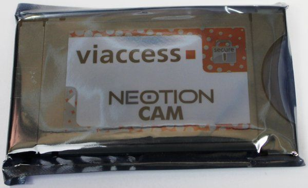 viaccess