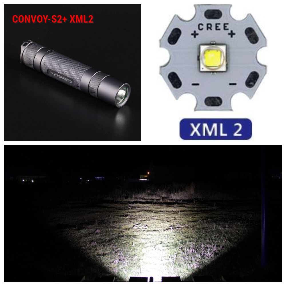 convoy s2 xml2 collage