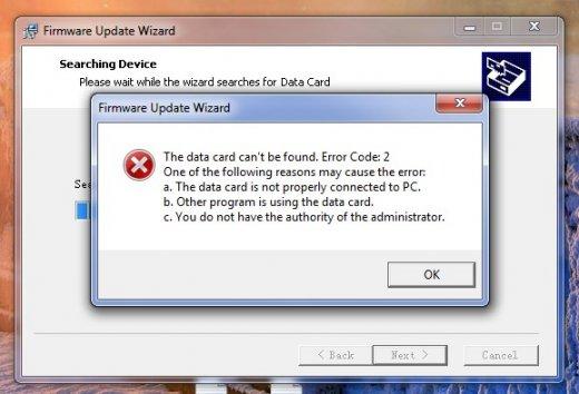 Huawei_e173_Proshivka_firmware3_error1
