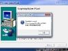 Huawei_e173_Proshivka_firmware5