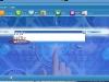 Huawei_e173_new_operator3