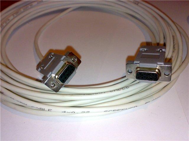 Нуль модемный кабель купить дя голден интерстар рыбак игровые автоматы онлайн бесплатно